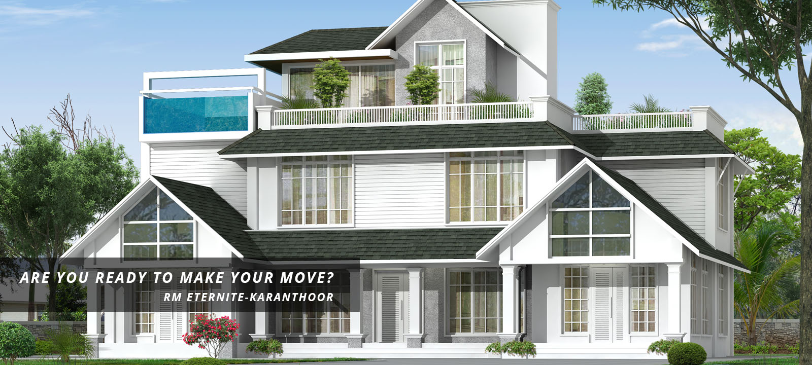 Rayo Martin | Builders and developers|Kozhikode|Properties Kozhikode on most popular house plans, 2 bedroom house plans, internet house plans, color house plans, 2013 best small house plans, small budget house plans, interactive house plans, sci-fi house plans, 3 bedroom house plans, single story modern house design plans, short house plans, to build inexpensive house plans, erotic house plans, mother-in-law house plans, top rated small house plans, dark house plans, affordable house plans, small-scale house plans, brilliant house plans, art house plans,