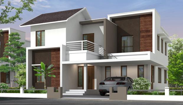 Rayo Martin Builders And Developers Kozhikode Properties